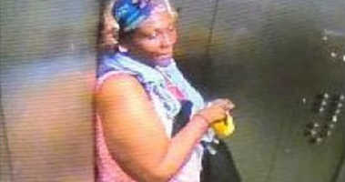 Suspect in beating and robbery of 80-year-old
