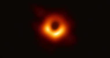 National Science Foundation, black hole