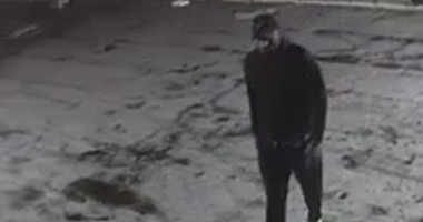 Brooklyn Window Groping Suspect