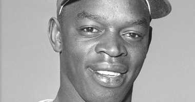 Al Jackson, one of the original Mets, dead at 83