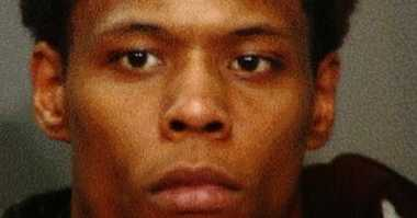 Police are looking for Ronald Williams in conection with a brutal assault in Kew Gardens Hills.