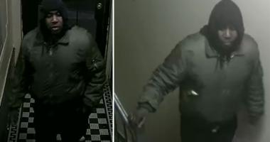 East New York suspect