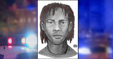Man lures boy Brooklyn