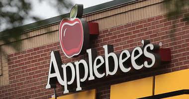 Applebee's file image.