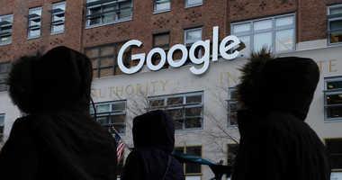 Google NYC