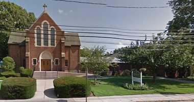 Grace Lutheran School Day Care
