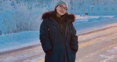 Valerie Reyes New Rochelle