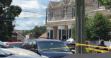 Staten Island mom kids killed