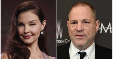 Judd has sued Harvey Weinstein, saying he hurt her acting career in retaliation for her rejecting his sexual advances.