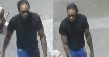 Suspect in random punching of 68-year-old woman in Harlem