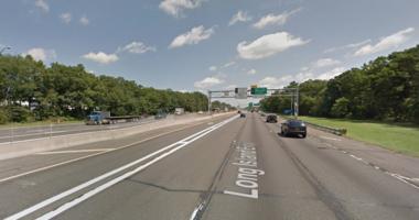 Long Island Expressway
