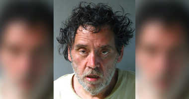 Suspected 7/11 shoptlifter