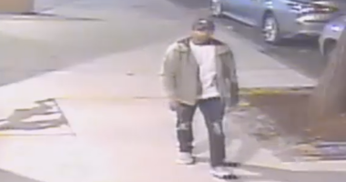 UWS sexual abuse suspect