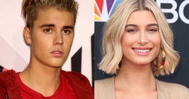 Bieber/Baldwin