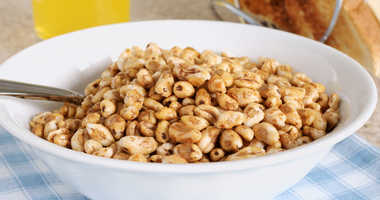 Salmonella from Honey Smacks has infected 73 people in 31 states.