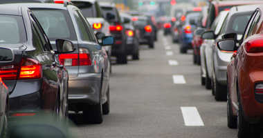 New York, NY Traffic Alerts – 1010 WINS | RADIO COM