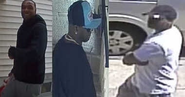 serial burglar brooklyn