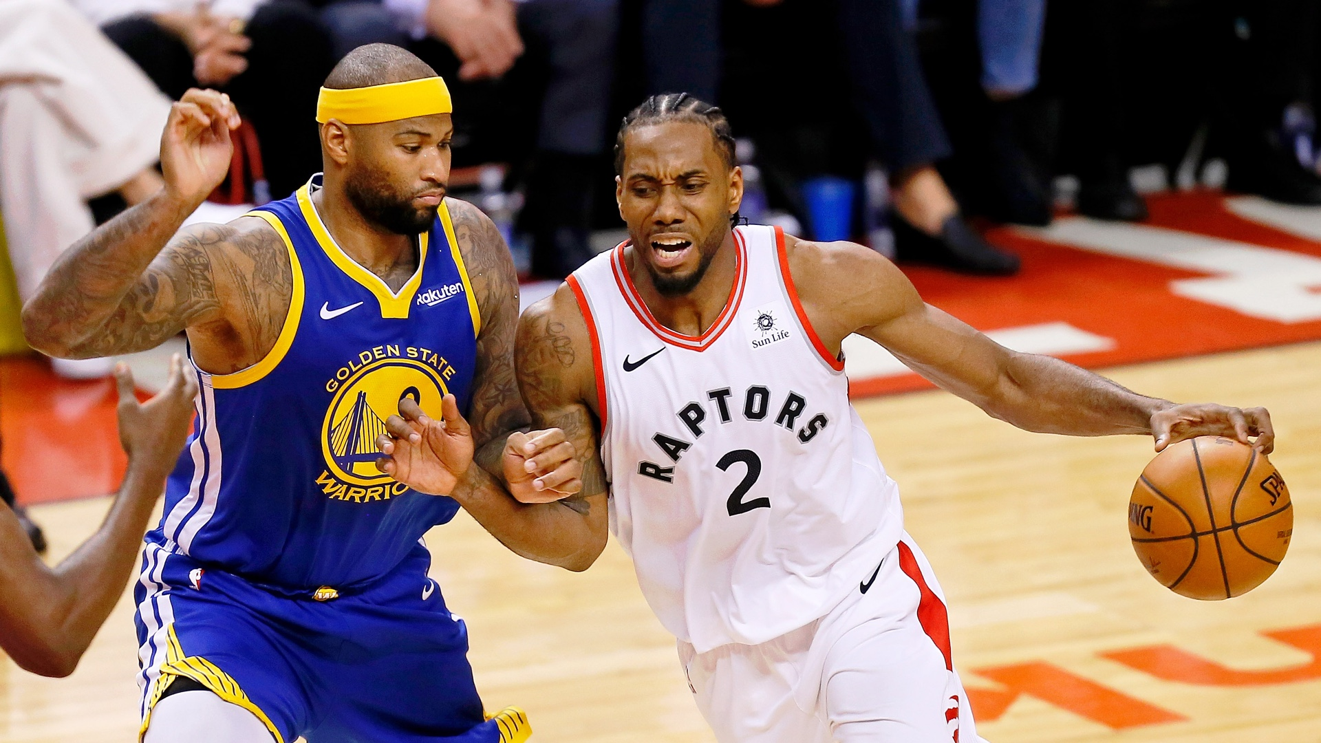 NBA Rumors: Kawhi Leonard to meet with Sixers? | 94 WIP
