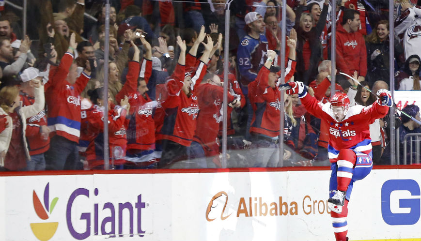 Kuznetsov must pay price for lying to fans