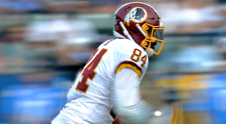 niles_paul_redskins