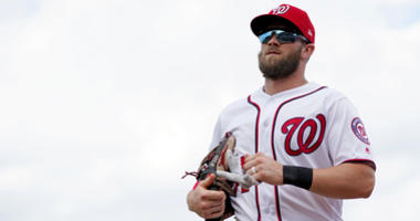 bryce_harper_nationals