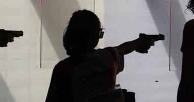 shooting_range_olympics