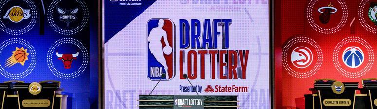 NBA_Draft_Lottery