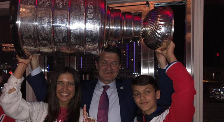 Alan_May_Stanley_Cup