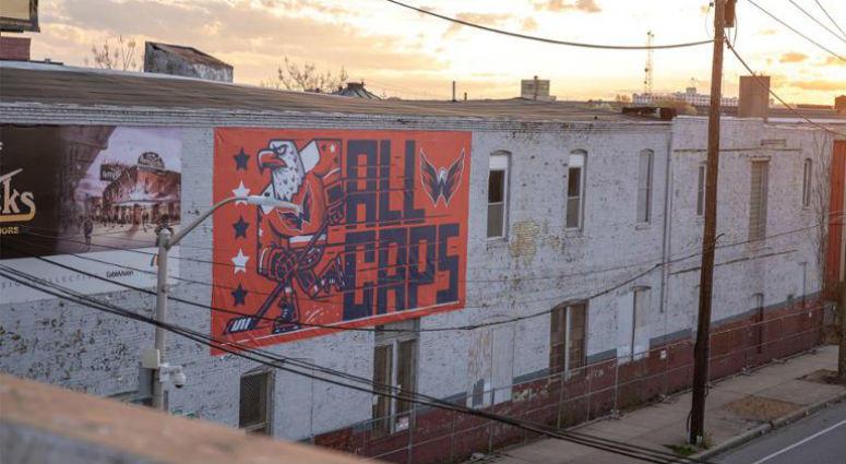 Baltimore_Mural