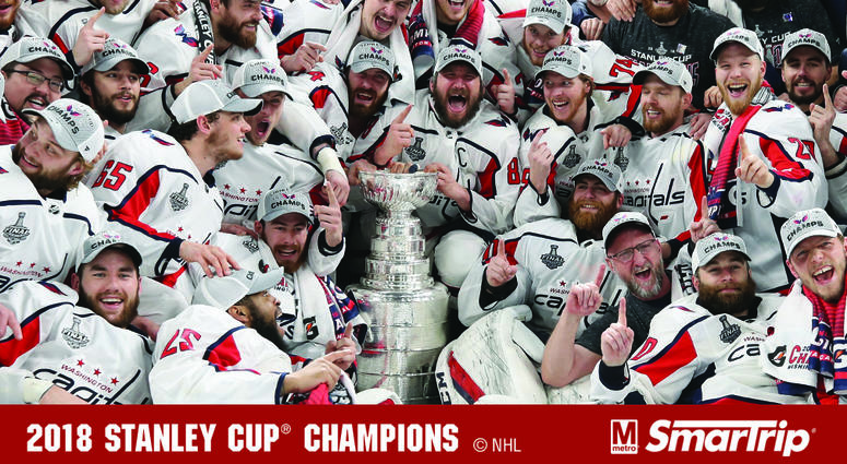 Capitals_Stanley_Cup_SmarTrip_Card