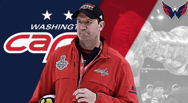 Todd_Reirden_Capitals_Head_Coach