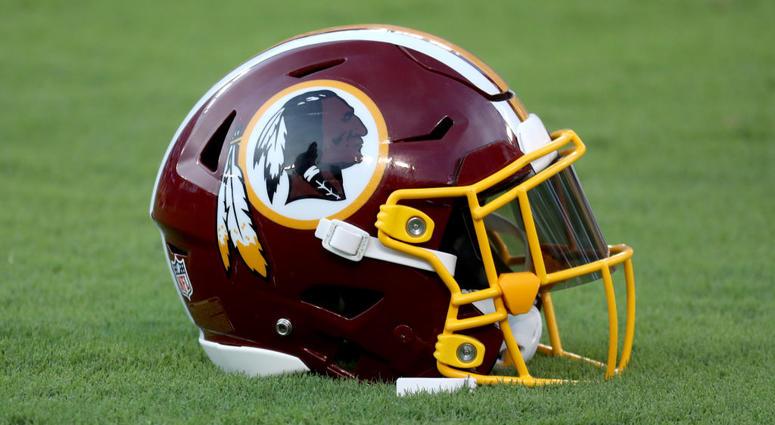 Redskins Rundown: NFL Free Agency Tracker