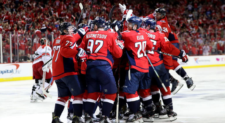 Brooks_Orpik_Celebration