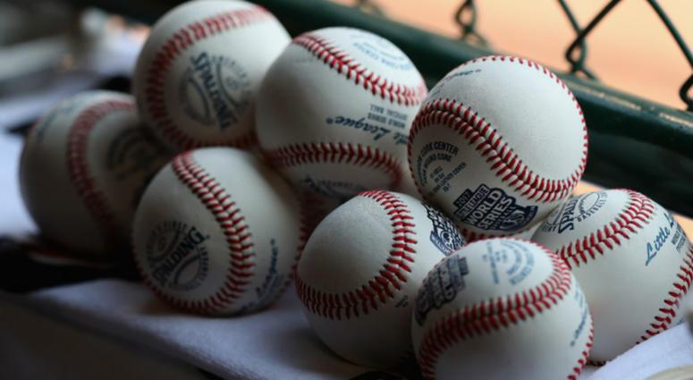 Loudoun South Little League wins second game at Little League World Series.