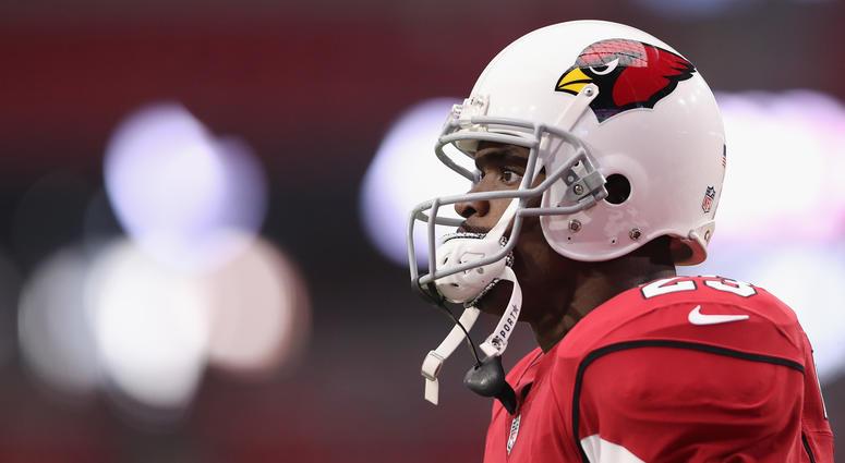 Adrian_Peterson_Cardinals