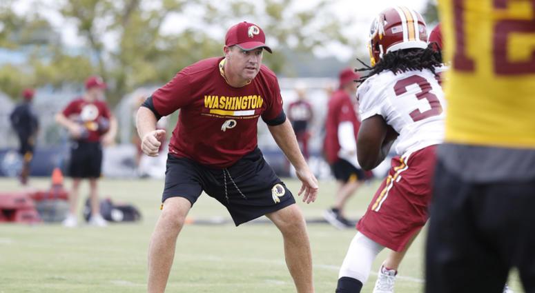 Jay_Gruden_Redskins_Training_Camp