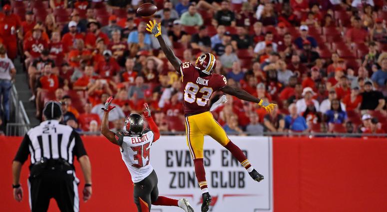 Brian_Quick_Redskins