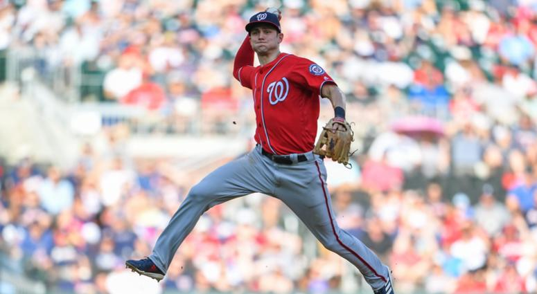 Trea_Turner_Jump_Throw