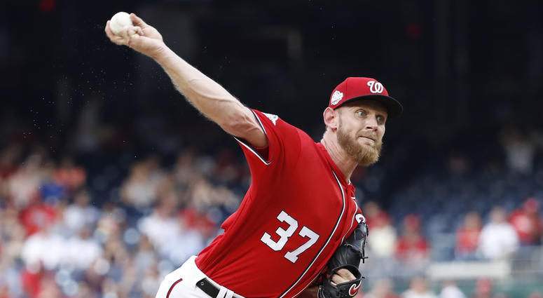 Stephen_Strasburg_Return