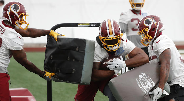redskins_running_backs