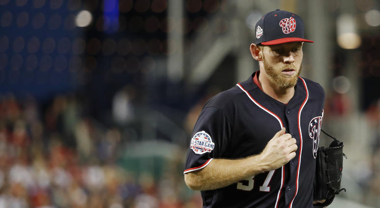 Stephen_Strasburg_Braves