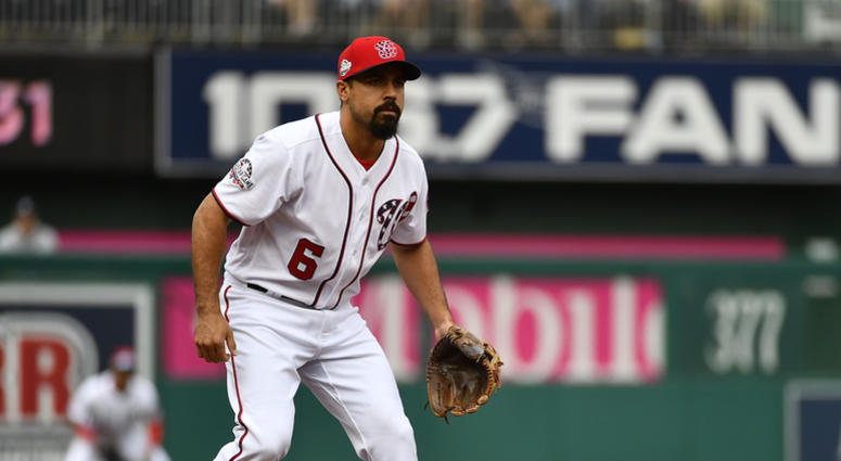 Anthony_Rendon_Nationals