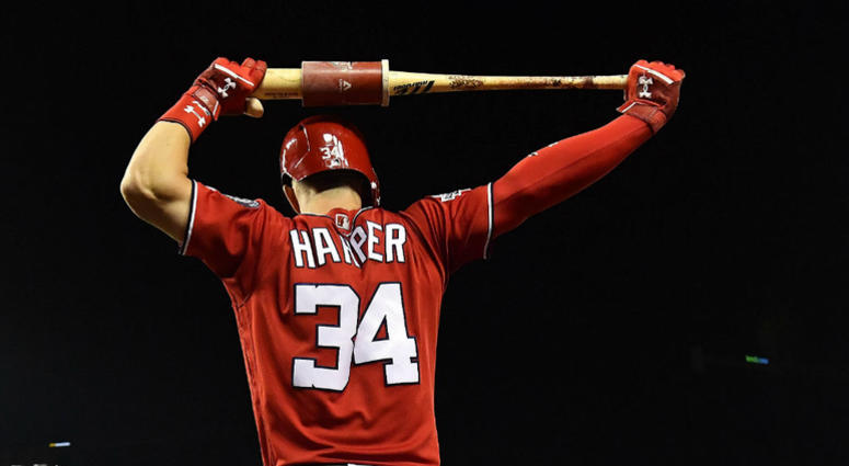 Bryce_Harper_Washington