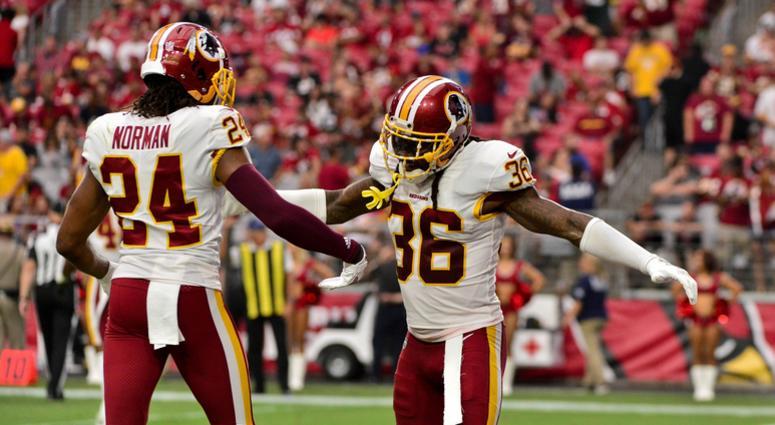 DJ_Swearinger_Redskins