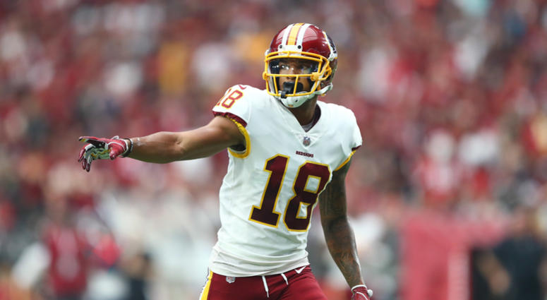 Josh_Doctson_Redskins
