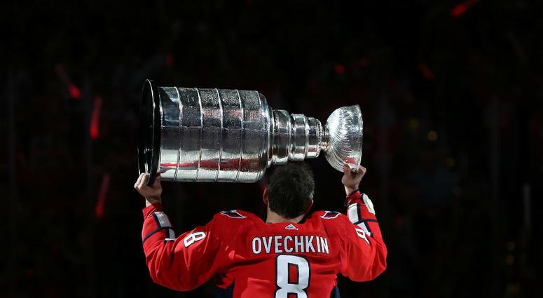 Capitals_Stanley_Cup