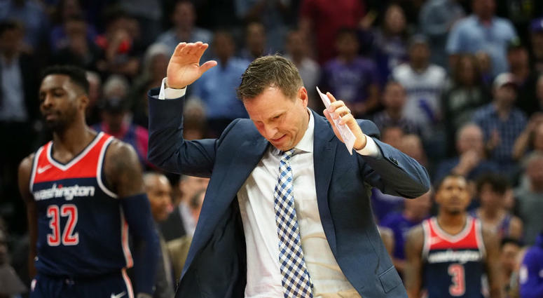 Wizards_coach_Brooks