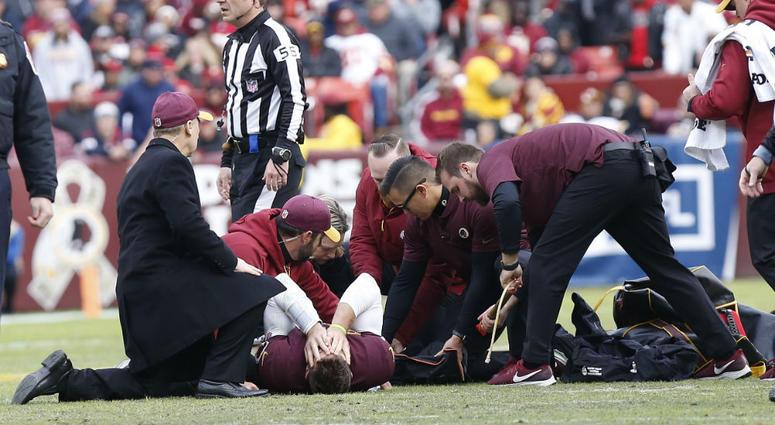 Alex_Smith_Redskins