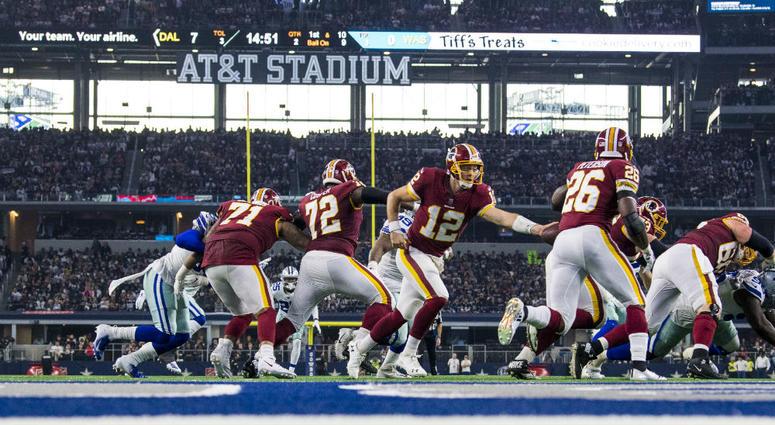 Redskins_Alex_Smith