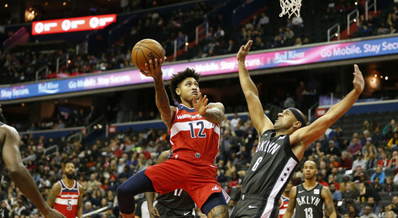 Kelly_Oubre_Wizards